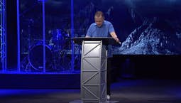Video Image Thumbnail:Daniel 6:1-10