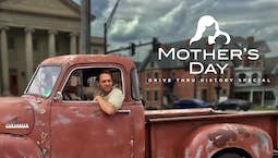 Video Image Thumbnail:Mother's Day