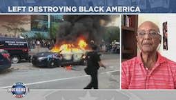 Video Image Thumbnail:Huckabee | July 11, 2020