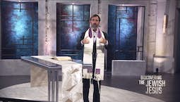 Video Image Thumbnail:Principles of Emunah: God's Gift of Faith