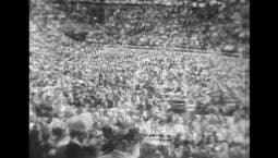 Video Image Thumbnail: TBN Remembers Billy Graham