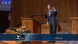 Video Image Thumbnail: Life Changing Prayers Part 2
