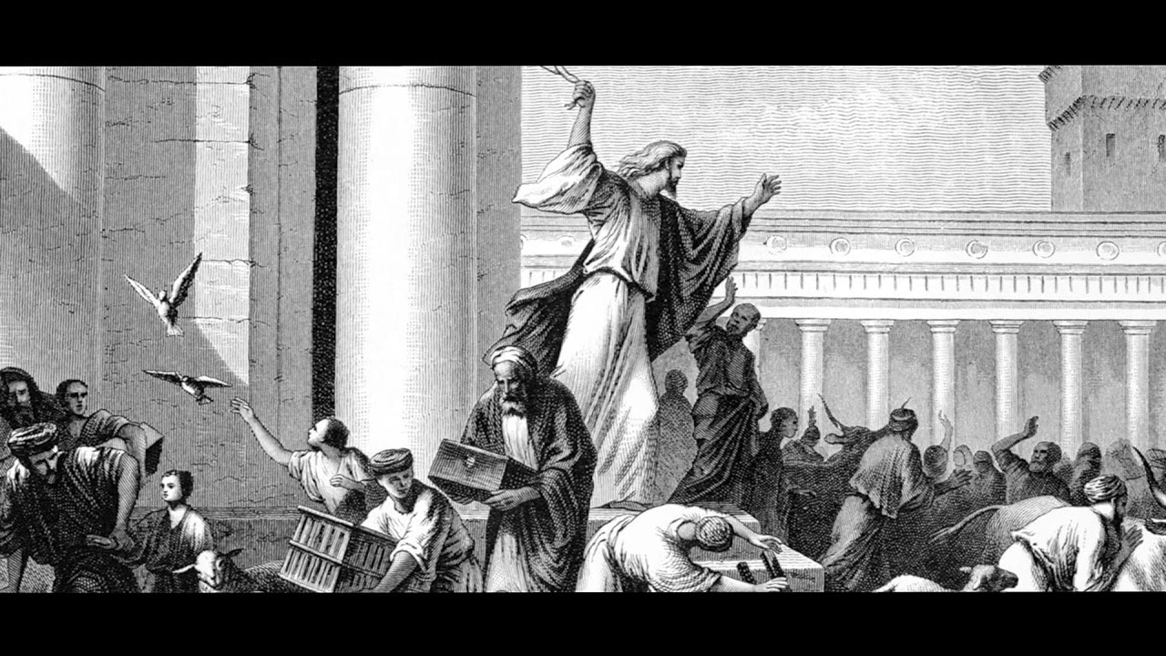 Watch Yeshua HaMashiach's Preeminence - How is Jesus God?