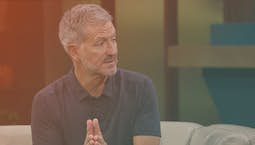Video Image Thumbnail:The Difference: John Bevere | Called To Multiply