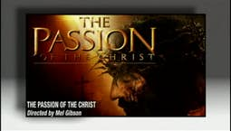 Video Image Thumbnail:Guest Krissy Nelson