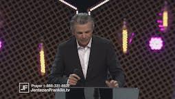Video Image Thumbnail:Choosing Faith Over Fear