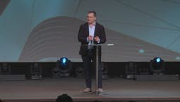 Video Image Thumbnail:Harvest God's Promises
