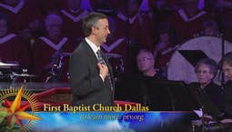 Video Image Thumbnail:Satan's Four Favorite Lies Part 1