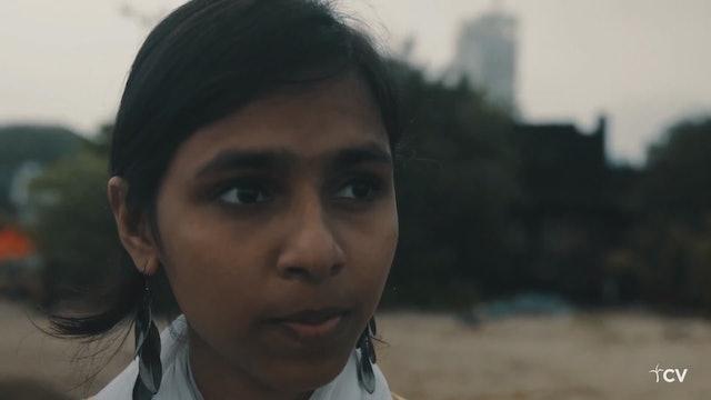 Surubhi's Story