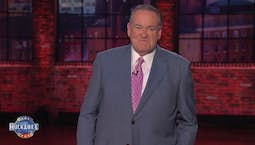 Video Image Thumbnail:Huckabee | March 30, 2019