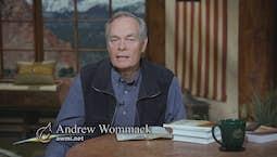Video Image Thumbnail:Financial Stewardship | December 7, 2020