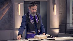 Video Image Thumbnail:How Jesus Completes Biblical Judaism: What Does Faith Require?