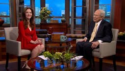 Video Image Thumbnail:The 700 Club - March 27, 2019