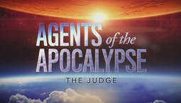 Video Image Thumbnail:The Judge