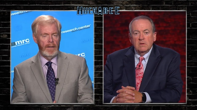 Huckabee | July 6, 2019