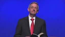 Video Image Thumbnail:Choosing Faith Over Worry Part 1