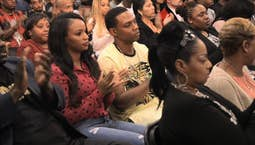 Video Image Thumbnail:How God's Grace Saved Boosie the Rapper
