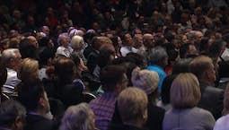 Video Image Thumbnail:The Dance