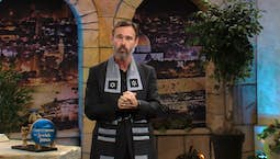 Video Image Thumbnail:The Mysteries in the Gospel of John Season 3: Expecting Miracles