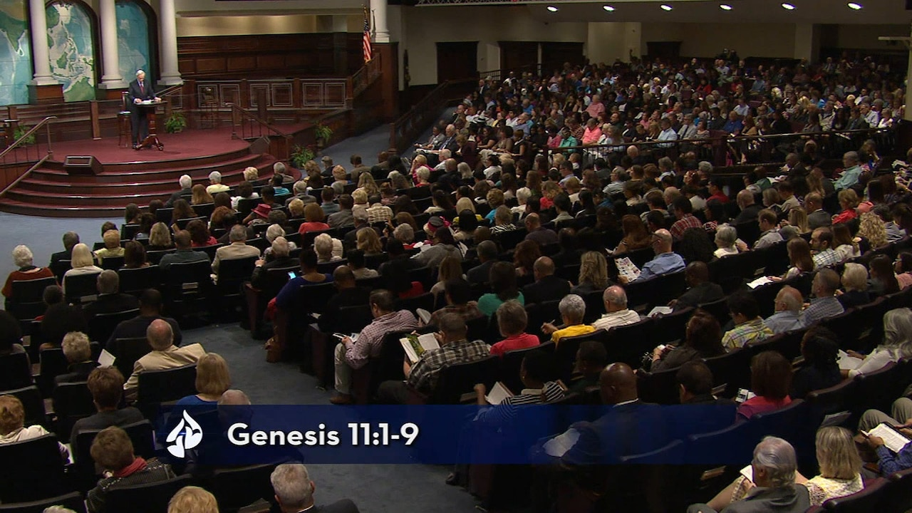 Watch Planning Without God and The Downward Path to a...