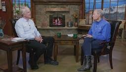 Video Image Thumbnail:Interview with John Tesh | June 3, 2020