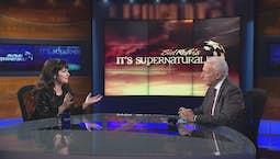 Video Image Thumbnail:Guest Dr. Michelle Corral