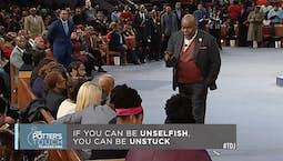 Video Image Thumbnail: Key Man, Key Plan