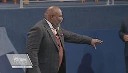 Video Image Thumbnail:Key Man, Key Plan