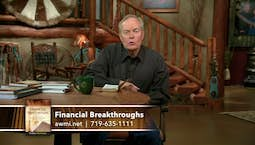 Video Image Thumbnail:Financial Stewardship | August 29, 2019