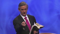 Video Image Thumbnail:Christianity's Most Offensive Belief Part 2