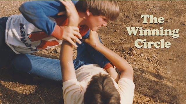 The Winning Circle