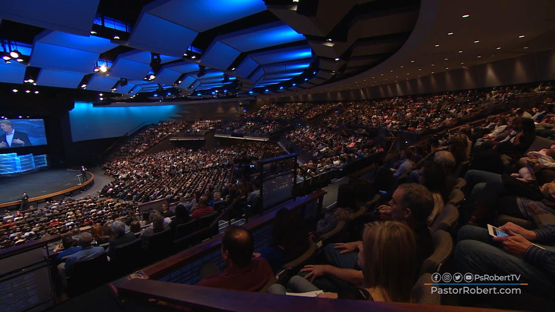 Watch Amazing Grace: Amazing Husband