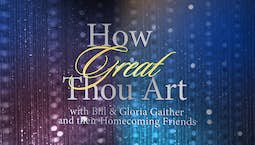 Video Image Thumbnail:How Great Thou Art