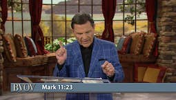 Video Image Thumbnail:Faith in the Written Word of God