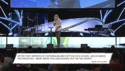 Video Image Thumbnail:Hillsong Church:  Cape Town
