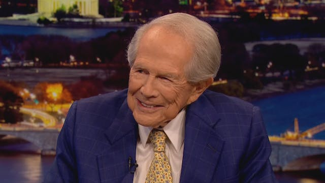 The 700 Club - June 9, 2021