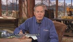 Video Image Thumbnail:Living in God's Best   February 3, 2021