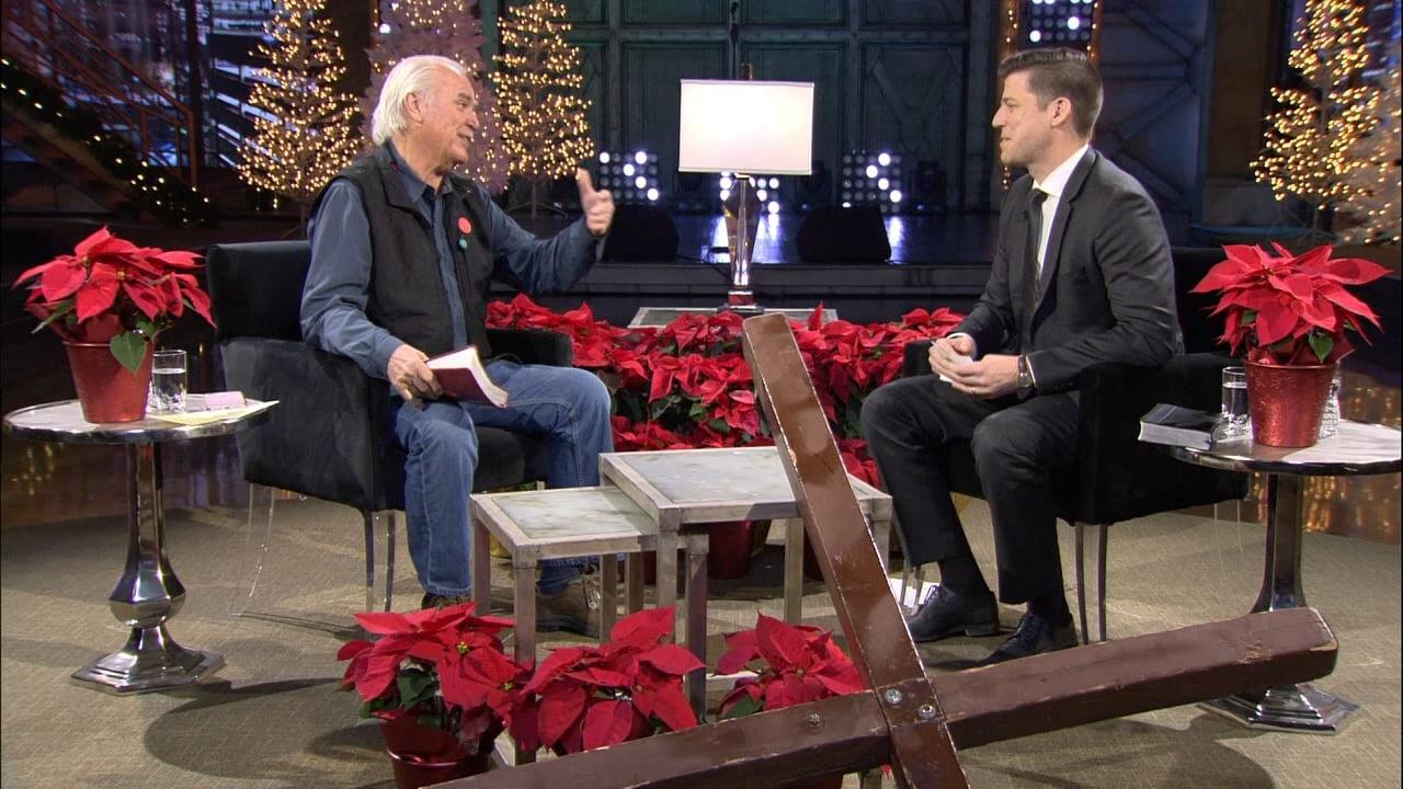Watch Praise | December 9, 2016