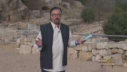 Video Image Thumbnail:Exposing Satan's Secrets