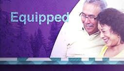 Video Image Thumbnail:Robert Morris:  The Blessed Life