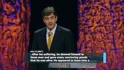Video Image Thumbnail: As Revival Grows