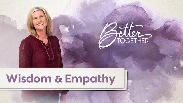 Better Together LIVE - Episode 300
