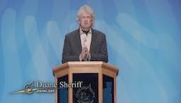 Video Image Thumbnail:Healing University | July 10, 2020