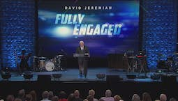 Video Image Thumbnail:Fully Engaged