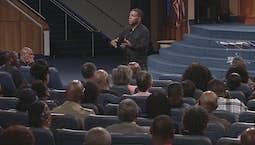 Video Image Thumbnail:Ten Ways to Respond to Grace Part 4
