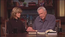 Video Image Thumbnail:James & Betty Robison | Lose Your Life To Find Your Life Part 1