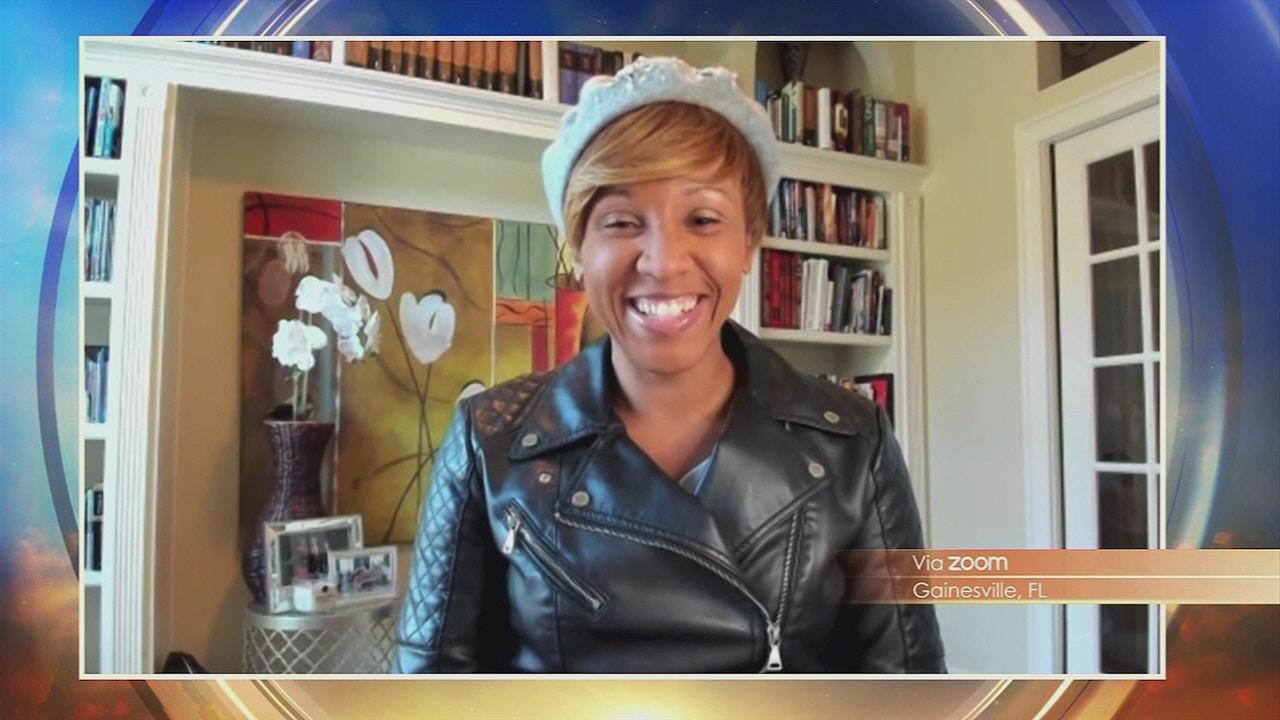 Watch Nona Jones | Good Success