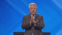 Video Image Thumbnail:Our Incomparable Savior