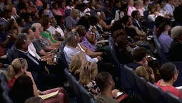 Video Image Thumbnail:Grace Life Conference 2019: Sit With Me Part 4