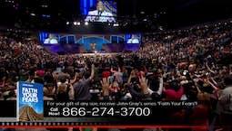 Video Image Thumbnail:Faith Your Fears: Still